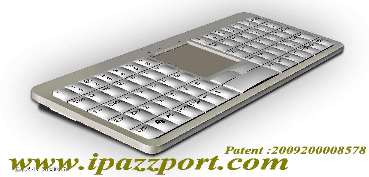 desktop mouse keyboard microsoft wireless and built