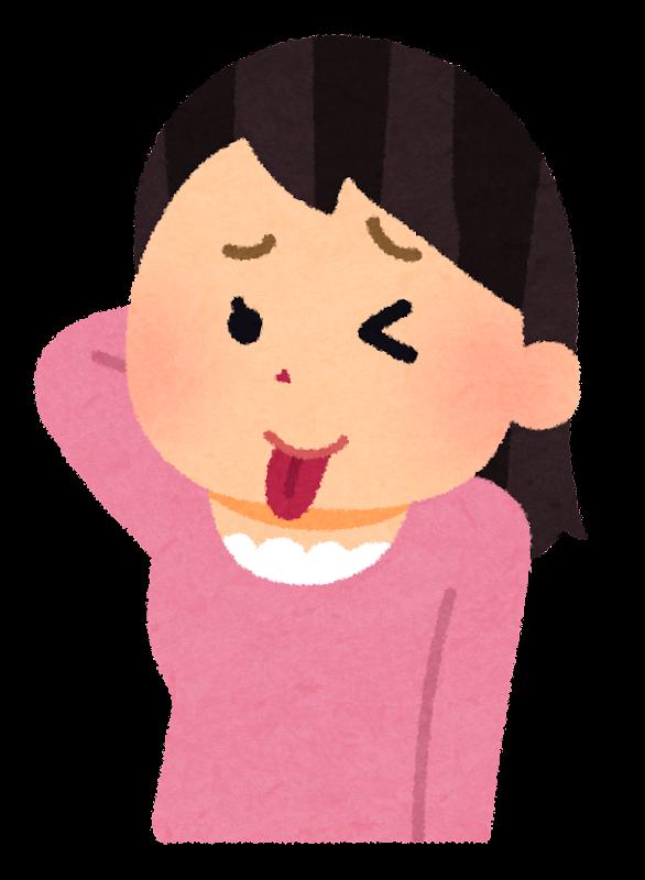 ☆★☆レースクイーン総合スレッド242★☆★☆ [無断転載禁止]©2ch.netYouTube動画>9本 ->画像>66枚