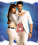 Alludu seenu movie stills-thumbnail-6