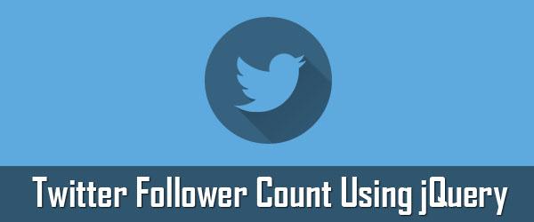 Get Twitter followers in plain text using jQuery, pure client-side method in Twitter API v1.1