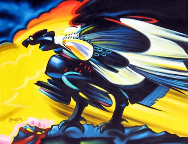 pinturas-colombianas