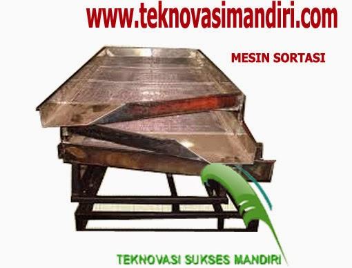 http://pengolahankakao-indonesia.blogspot.com/2015/02/mesin-sortasi-kakao-mesin-sortasi-getar.html