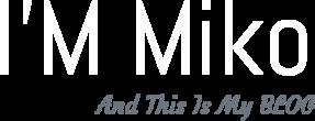 MIKOgz.com