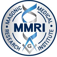Masonic Medical