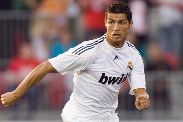 Cristiano-Ronaldo-con-el-Real-Madrid.expand