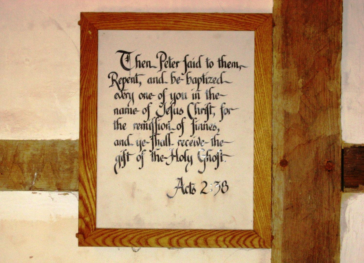 http://4.bp.blogspot.com/-ioTT8Jxa8ik/TkxQBaU6tmI/AAAAAAAAAIc/VPhDRvTqBYs/s1600/Acts+2.38+pic+oldest+church+in+america.jpg