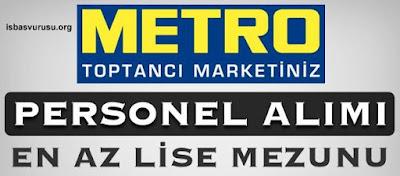 metro-market-2016-is-basvurusu