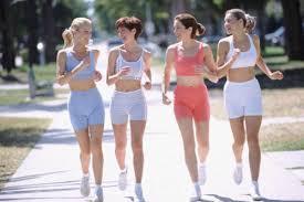 5 hiểu biết sai lầm cần tránh khi giảm cân