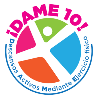 DAME 10