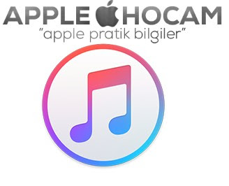 iPhone Müzik Nasıl Atılır 2015