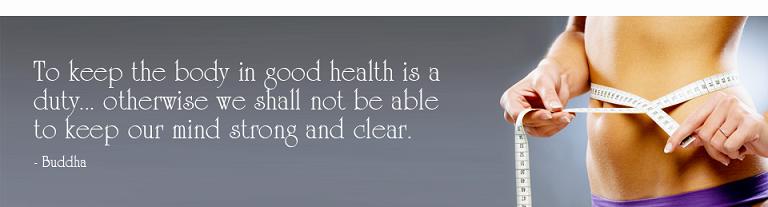 Raja Herbal Tiens | Obat Peninggi Badan Tiens | Susu Kalsium Terbaik Dunia NHCP | Jual NHCP Zinc