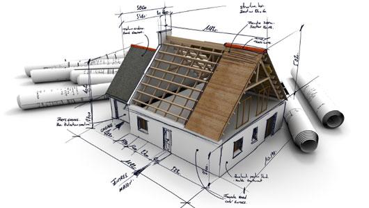 Daftar Harga Bahan Bangunan Tahun 2015