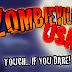 Zombieville USA v1.0.4 Para Android