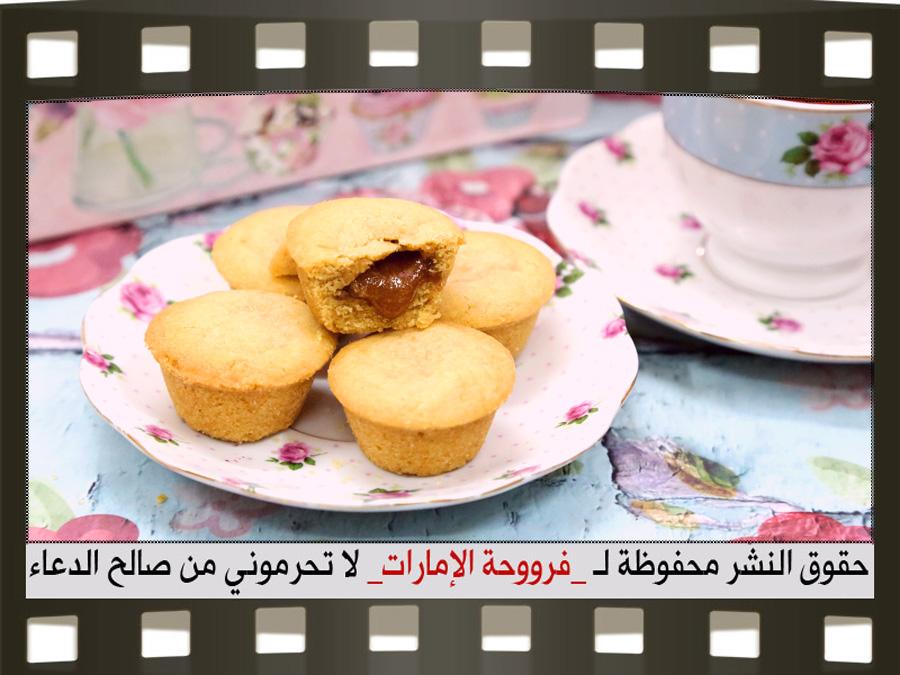 http://4.bp.blogspot.com/-ioavxoJ6EUo/VaO-rwxwmgI/AAAAAAAAS58/FIhbfvi7zAI/s1600/27.jpg