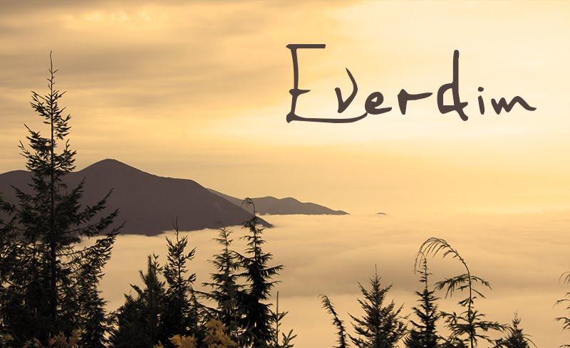 Everdim