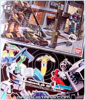 1984 80's macross factory robotech Transformers soundwave blaster cassettes トランスフォーマー マクロス
