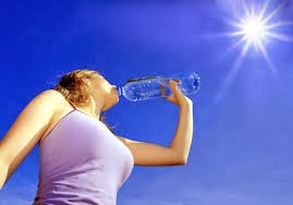 Benefits And Effect Of Water On Body