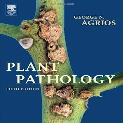 an introduction to plant biology Hopkins and hüner's introduction to plant physiology is known for its excellent balance of traditional and modern topics,  introduction to biology, plant physiology.