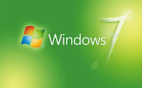 How to Download Windows 7 Service Pack 1