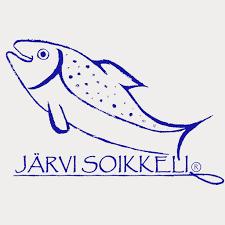 JARVISOIKKELI