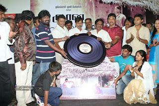 Gnana-Kirukkan-Movie-Audio-Launch-Stills