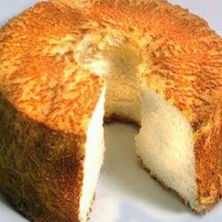 peynirli kek tarifi peynirli kek tarifleri kaşarlı kek kek
