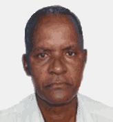 Dr Antipas Massawe
