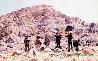 gunung_papandayan_2