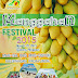 Guimaras Manggahan Festival 2015 Schedule of Activities and Events!