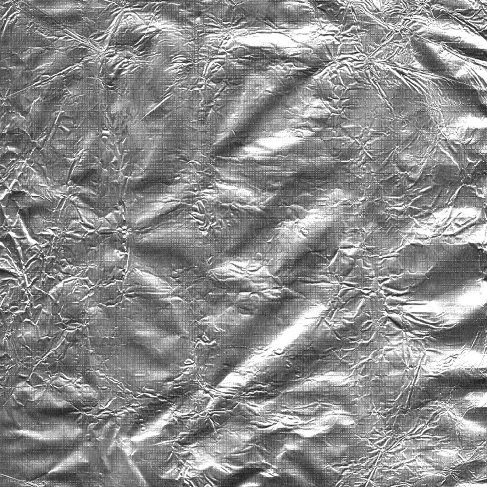 doodlecraft  10 amazing texture freebies