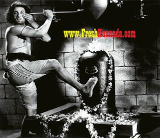 Bedara Kannappa (1954) Old Kannada Movie Songs Free Download