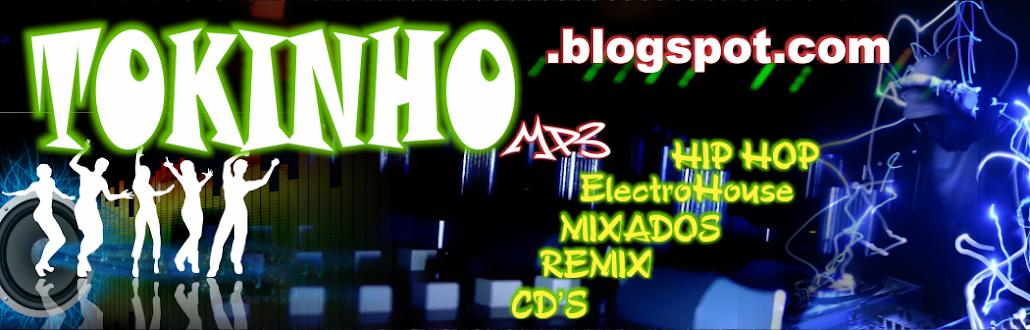 TOKINHO MP3