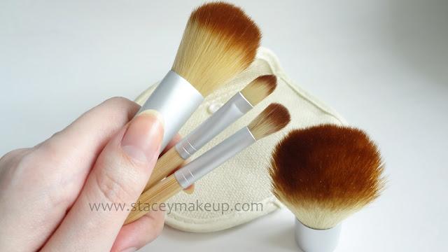 cruelty free brushes