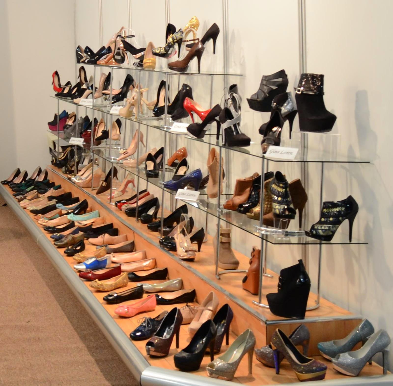 zapatillas dama, calzado de mujer, alta moda, sapica marzo 2014, calzado mexicano, zapatillas de moda.