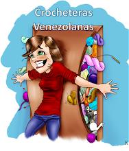 SOY VENEZOLANA