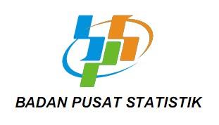 Info Lowongan Penerimaan CPNS BPS 2012