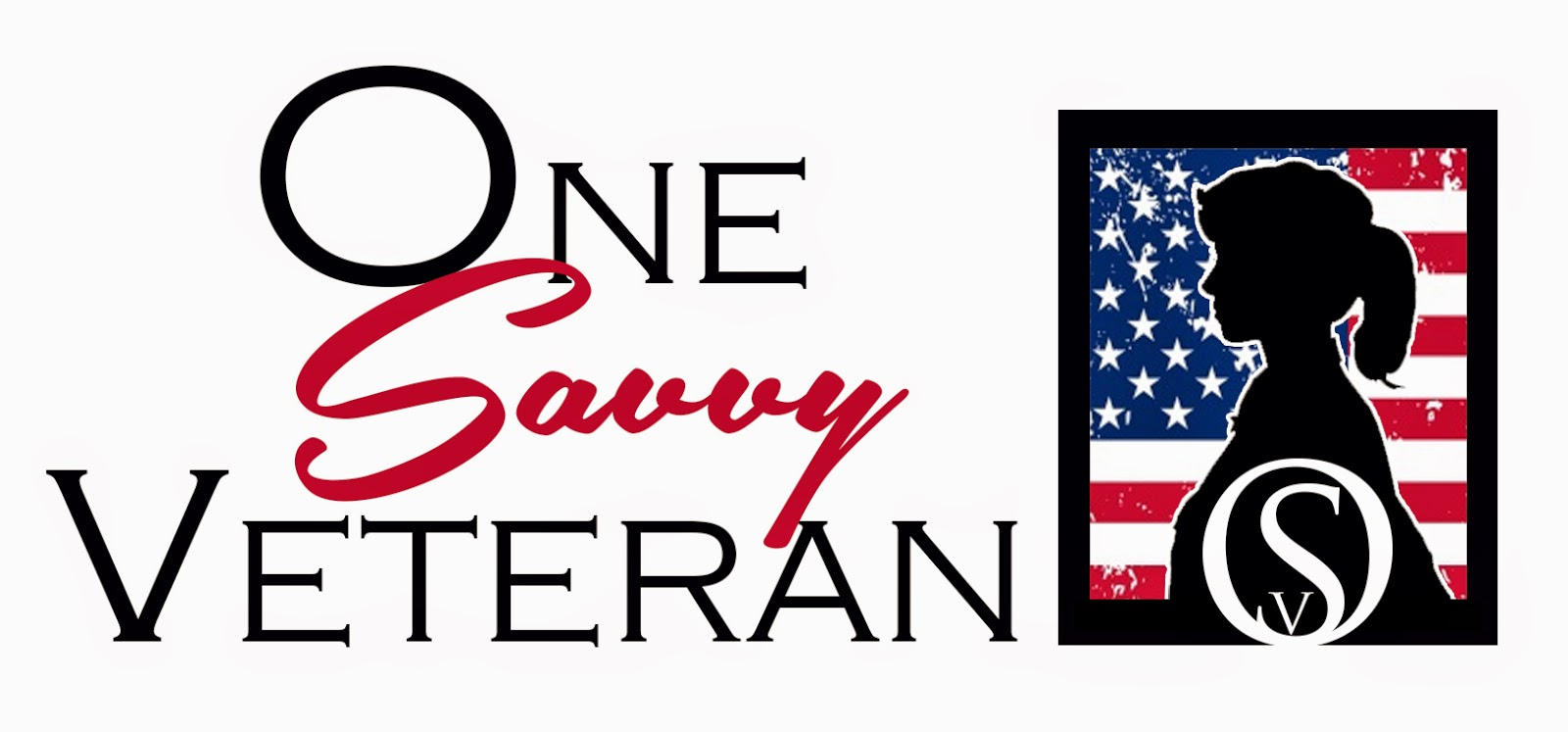 One Savvy Veteran Home