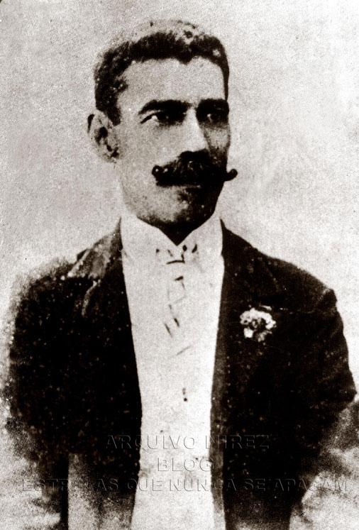 Resultado de imagem para Pedro Alcântara, compositor de Noite ao Luar