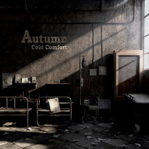 Autumn – Cold Comfort (2011)