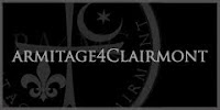 http://www.armitage4clairmont.com/