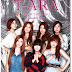 "Check out the poster for T-ara's  ""T-ara Japan Tour 2012"""