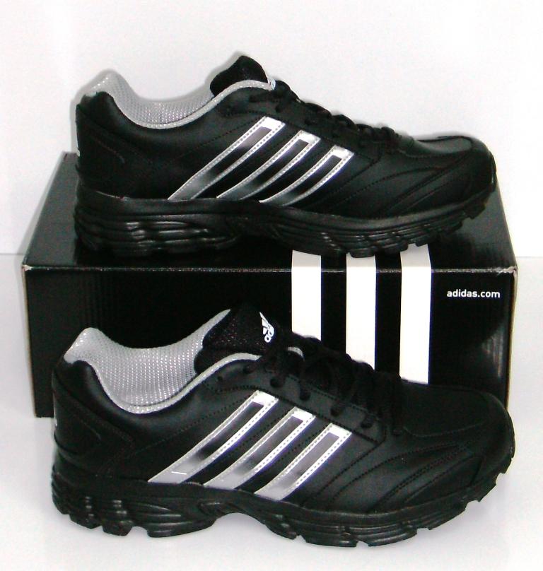 b39cb9a0aed21 Nylon Y Nike Cortez Compre En Apagado Zapatillas Cualquier Caso 2 xOHxTqCRw