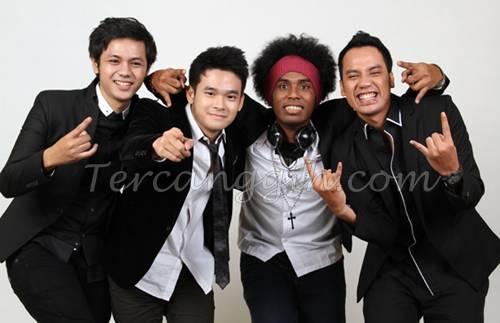 Hasil X Factor 17 Mei 2013