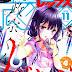 Masamune-Kun / Dolls Fall / Ikebukuro / Kono Bijutsubu / Seitokai / Wrestle Underground