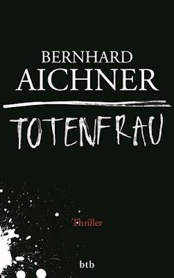 http://buchhandlung-barbers.shop-asp.de/shop/action/productDetails/24633015/bernhard_aichner_totenfrau_3442754429.html?aUrl=90009126&searchId=26