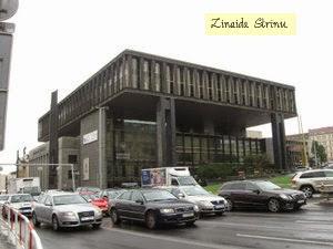 praga-muzeul-national-cladirea-noua