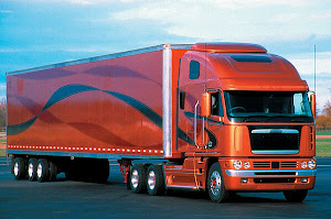 camiones freightliner