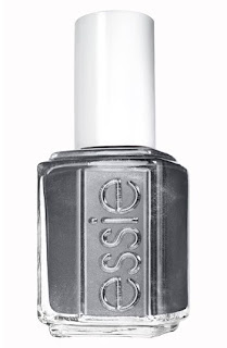 essie fall collection cashmere bathrobe