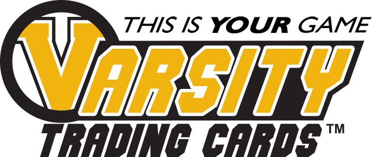 Varsity Trading Cards