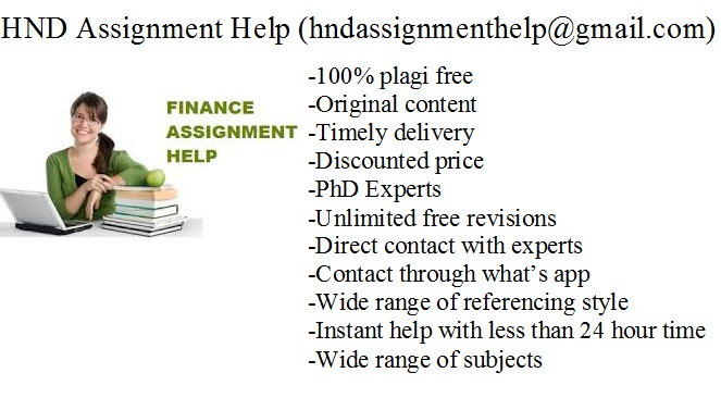 Buy english essays online safe image 1